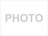 Фото  1 Массивная половая доска 1 сорт 32х135х3000 231975